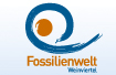 Fossilienwelt